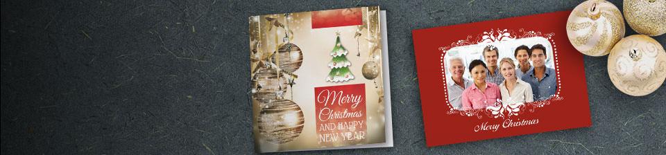 weihnachtskarten firmen gestalten gesch ftliche. Black Bedroom Furniture Sets. Home Design Ideas