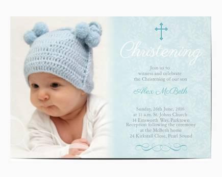 Fotokarten Einladungen Kalender Und Fotob 252 Cher Selbst
